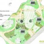 Écoravie : habitat groupé écologique   actions de concertation citoyenne   Habitat Groupé   Scoop.it
