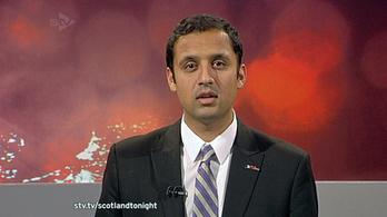 Anas Sarwar: Future Labour government 'will abolish bedroom tax'   Referendum 2014   Scoop.it