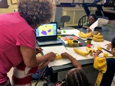 Game-Based Learning: Resource Roundup | Differentiated and ict Instruction | Scoop.it