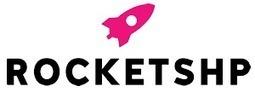 The Ultimate Growth Hacking Sourcebook /// Rocketshp | Growth Hacking | Scoop.it