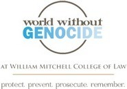 Bosnian Genocide | World Without Genocide | Bosnia & Armenia | Scoop.it