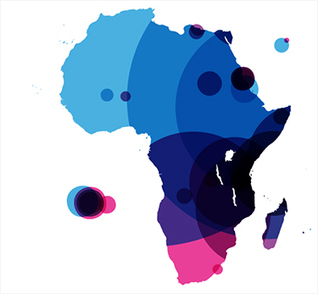 A Decade of Development: Science, Technology, Engineering and Math (STEM) Research in Sub-Saharan Africa | NGOs in Human Rights, Peace and Development | Scoop.it