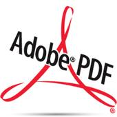 O PDF Está Morto Para a Publicação Digital | Revolução E-book | Litteris | Scoop.it