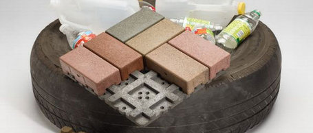 Materiali da costruzione ecologici tipi di iso for Materiali da costruzione della casa