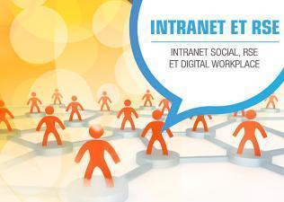 Comment le Groupe SCE a négocié la transition entre intranet et RSE | Réseaux sociaux et Curation | Scoop.it