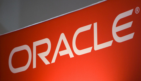 Oracle Is Buying NetSuite for $9.3 Billion - Fortune | Future of Cloud Computing and IoT | Scoop.it