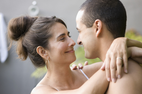 HOW TO FIND DIVORCED WOMEN FOR AFFAIR | Casual Dating Is Beneficial For Sex Personals | Scoop.it