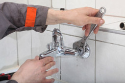 Valadez Plumbing contractor is a reliable and trusted in Indio CA | Valadez Plumbing contractor is a reliable and trusted in Indio CA | Scoop.it