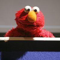 The Brian Lehrer Show - Elmo Explains Hurricane Sandy   Kindergarten   Scoop.it
