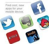 Mobile App Reviews | Mobile Apps Review | PCMag.com | zsvApps - For Better Efficiency | Scoop.it