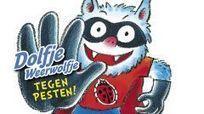 Campagne tegen pesten met Dolfje Weerwolfje | RTV Utrecht | Attitude Advies | Scoop.it