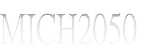 Mich2050-2012 - greeting | Music Production and Record Label | Scoop.it