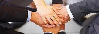 Results Matter - But Relationships Matter More | Coaching Leaders | Scoop.it