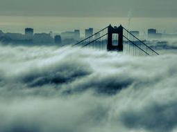 What Comes After the Cloud? How About Fog Computing? | Amazing Science | Scoop.it