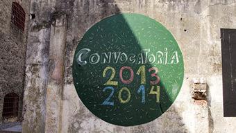 EN MONTEVIDEO, CONVOCATORIA INTERNACIONAL PARA PROYECTOS ARTÍSTICOS | Artistas Zona Oriente | Scoop.it