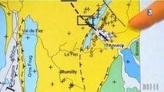 Séismes : une chercheuse traque l'activité sismique des failles du Vuache et de Culoz >>> France 3 Alpes - 17.01.2014 | Univers, Terre & Environnement | Scoop.it