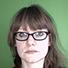 Témoignage : Ellen Clifford, TH au Royaume-Uni | Emploi et Formation | Scoop.it