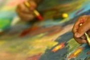 La creatividad mata la creatividad | acerca superdotación y talento | Scoop.it