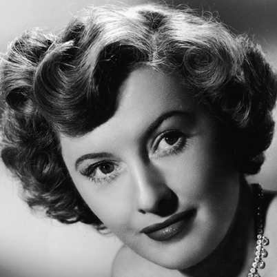 Barbara Stanwyck | Women of Classic Hollywood Cinema | Scoop.it