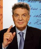 TV5MONDE - Langue Française - Merci Professeur ! - Accord du participe passé avec avoir   Ahmet Eray Daş   Scoop.it