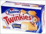 Iced cream: Some Twinkies will be frozen before returning to store shelves | Troy West's Show Prep | Scoop.it