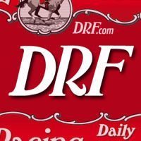Global Betting Exchange to operate NYRA account-wagering operation - Daily Racing Form | Betting and Gaming Marketing | Scoop.it
