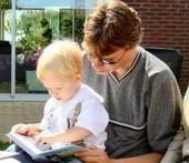 Paternité : les papas d'aujourd'hui - MyHeritage.fr - Blog francophone   Rhit Genealogie   Scoop.it