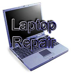 Laptop Repair Specialists|LONDON LAPTOP REPAIR | laptop repair | Scoop.it