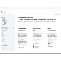 Moodle plugins directory: BOARD (Grid Course Format) | elearning stuff | Scoop.it