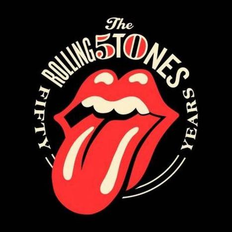 Rolling Stones Play Surprise Show in L.A. | ...Music Business News... | Scoop.it