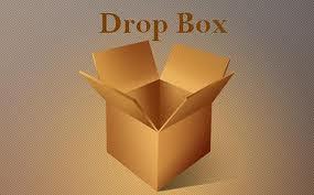 Cómo hacer un blog utilizando Dropbox | Noticias, Recursos y Contenidos sobre Aprendizaje | Scoop.it