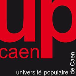 Michel Onfray - Contre-histoire de la philosophie 10ème année : les consciences réfractaires - 2011-2012 | Nasjoe Interest | Scoop.it