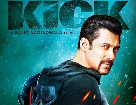 Kick Movie First Day Box Office Collection | Actress Wallpapers Hd | Scoop.it