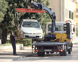 Are you Searching for a Car Towing Service in Florida? | Towing 411 Tampa Bay Area | Scoop.it