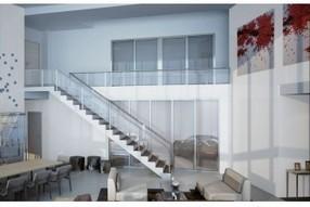 Immo neuf : 60 étages réservés aux plus riches fortunes | Immobilier : insolite | Scoop.it