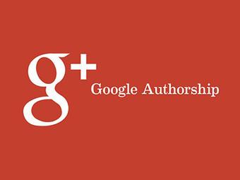 Google saca la foto de los autores en su Página de Resultados | Novedades en Marketing Online | Scoop.it