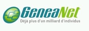 Une quinzaine de généalogie par-delà les frontières (28) - Le Blog Généalogie - Toute l'actualité de la généalogie - GeneaNet | Nos Racines | Scoop.it