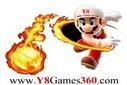 Y8 Games 360 - Free Flash Games Y 2 3 4 5 6 7 8 9 1 0, 1 00, 1 000 | Y8 Games | Scoop.it