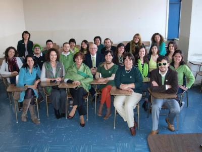 Un gran logro para la Educación Pública: ¡US $175 millones para la EducaciónPública! | Unconference EdcampSantiago | Scoop.it