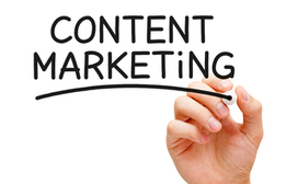 7 Winning Content Marketing Resolutions for 2014 - ClickZ | On Marketing | Scoop.it