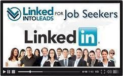 Join Addiction and Behavioral Health Job Seekers Group   Addiction nfl   Scoop.it