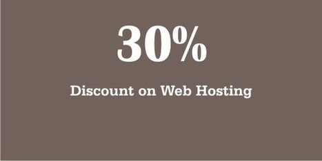 30% Discount on Hostgator Web Hosting [Limited time Offer - Buy Now] | Android | Scoop.it