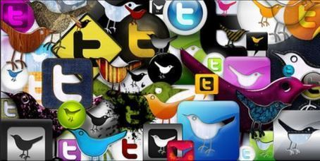 The Time for Twitter is NOW | Mark Schaefer | Public Relations & Social Media Insight | Scoop.it