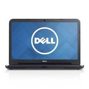 Dell Inspiron i3531-1200BK 15.6-Inch Laptop Review | Mobile Gadgets | Scoop.it