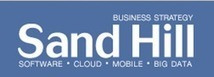 Predictions of Change in 2014 for Big Data, Cloud, Internet of Things and Software Vendors | Sandhill... | OpineIT.com | The Internet of Things | Scoop.it