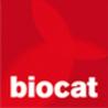 Comercialización de productos biotecnológicos
