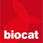 Recursos sobre les ciències de la vida per a la comunitat educativa a Catalunya | Biocat – Biociències i innovació | Biología en el aula | Scoop.it