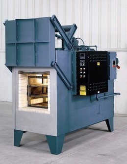 Learn What Industrial Oven Manufacturers Say About Their Product | Jaymin | Scoop.it