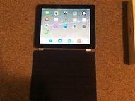 Apple iPad 2 16GB, Wi-Fi + 3G 9.7in - Black (MC957LL/A) | Latest Technology Trends | Scoop.it
