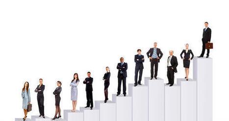 Get Your Online Business on Top! | SEO | Scoop.it